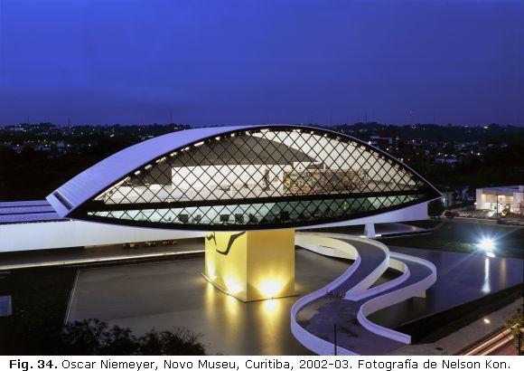 536843218061305184 additionally 98444 Oscar Niemeyer Marcela Grassi Museu D Arte Contemporanea De Niteroi together with Mineirao Stadium likewise T14455 furthermore 308171 Oscar Niemeyer Gonzalo Viramonte Palacio Do Planalto 1960. on oscar niemeyer ramps