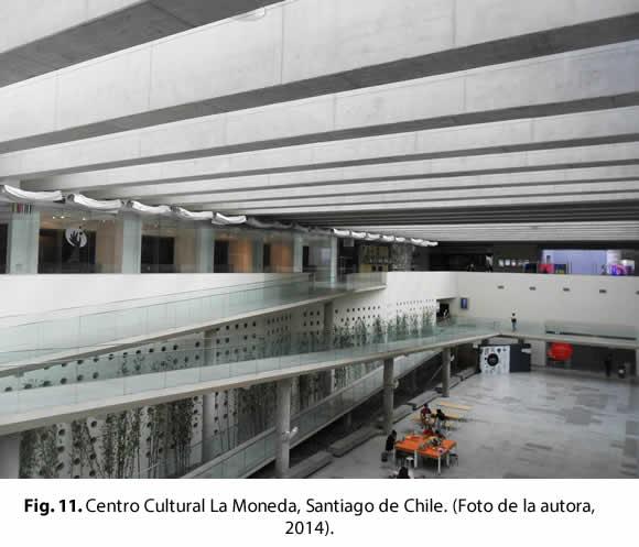 Tendencias actuales de la Arquitectura y el Urbanismo en