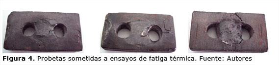 para eliminar las grietas las estructuras duras y frgiles en el metal de la unin y garantizar la obtencin de estructuras dctiles se requiere una