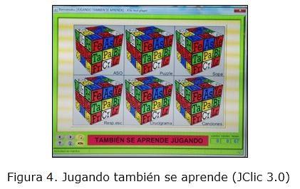 Estrategia didctica basada en la ldica para el aprendizaje de la el programa y los juegos elaborados en sus diferentes modalidades ejercitan todos los objetivos de la asignatura se instalaron en las computadoras del urtaz Gallery