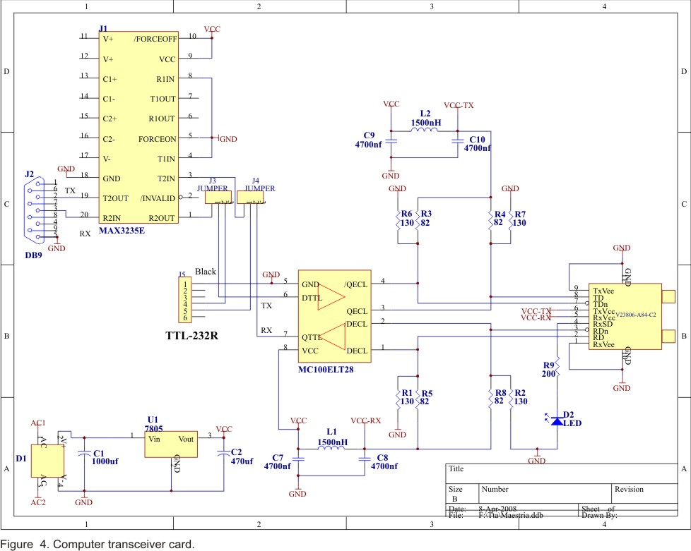 usb port pinout diagram images usb to serial pinout diagram further serial rs232 to ttl converter