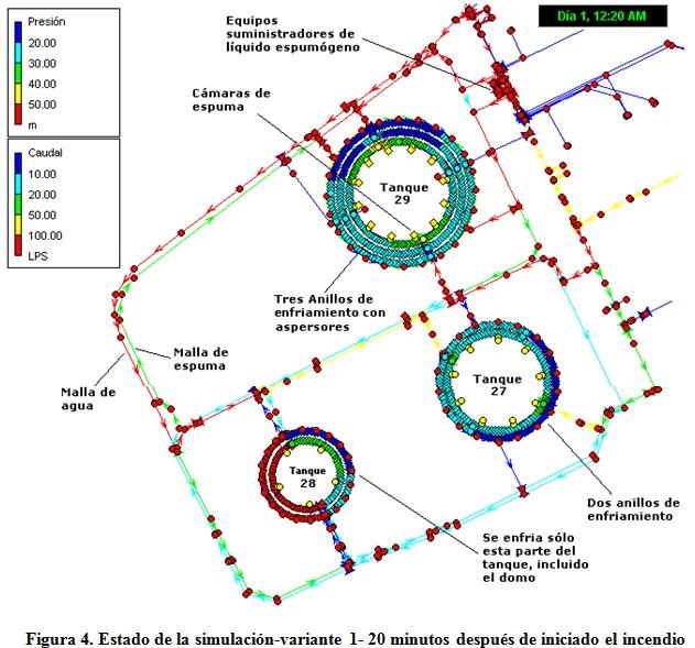 analisis economico aplicado a la industria petrolera tomo ii