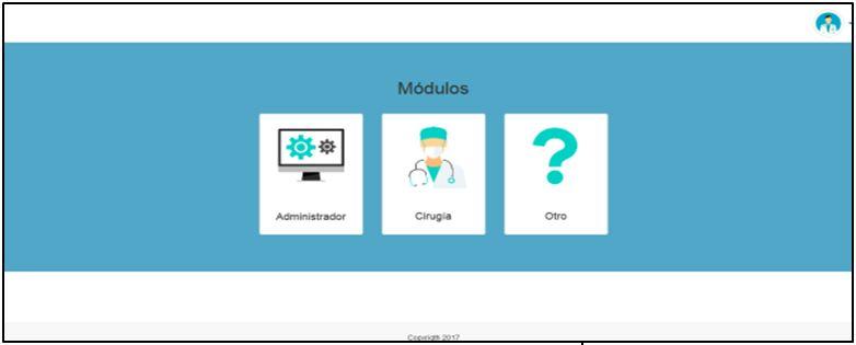 Implementación De Una Aplicación Web Para El Módulo Servicio